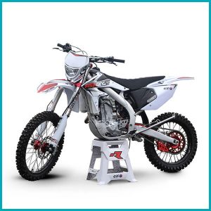 ASIAWING LX 450